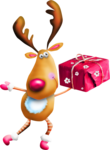 ldw_scc_addon-reindeer+gift.png