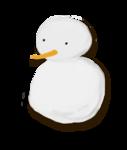 cd_hh_snowmansh.png