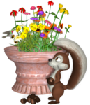 Flower-Pot-3-Belles-Graphics.png