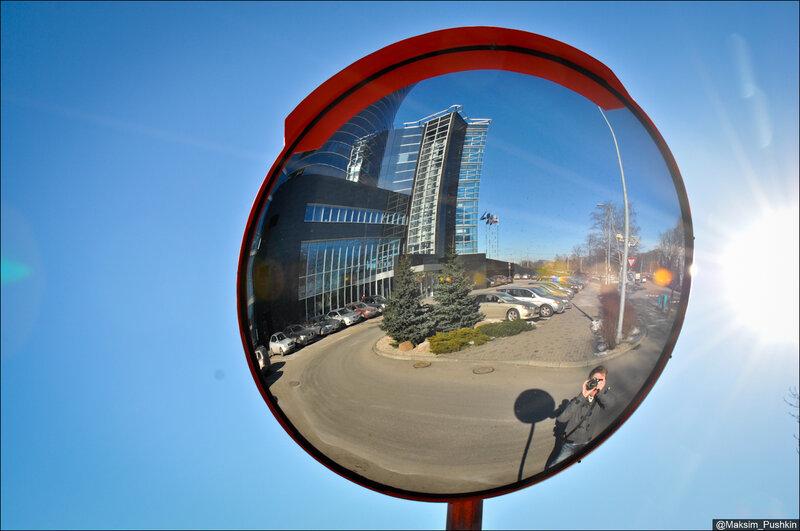 http://img-fotki.yandex.ru/get/6445/28804908.147/0_94465_ad9d47bc_XL.jpg