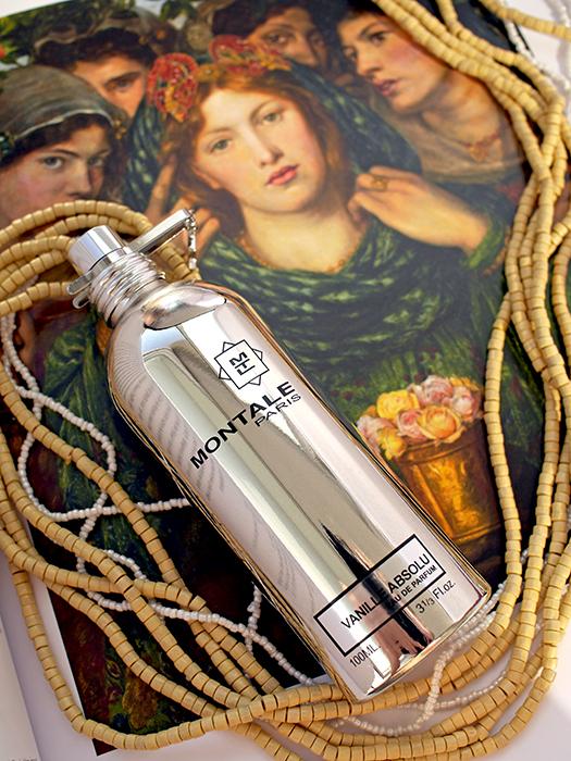 montale-vanille-absolu-eau-de-parfum-review-отзыв5.jpg