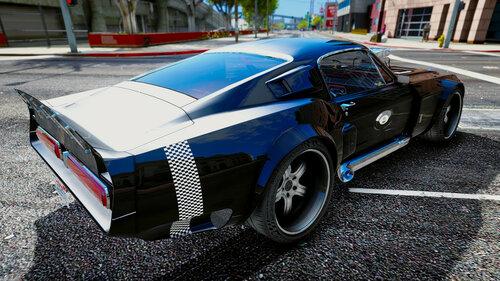 GTA5 2015-11-15 23-33-58.jpg
