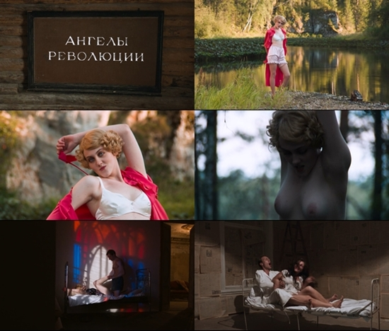 http://img-fotki.yandex.ru/get/6445/348887906.23/0_141ab8_447c3a5a_orig.jpg