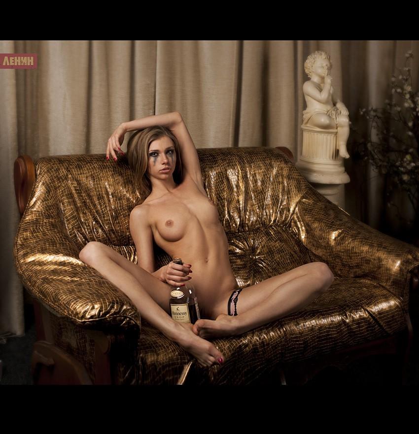 galereya-eroticheskogo-foto