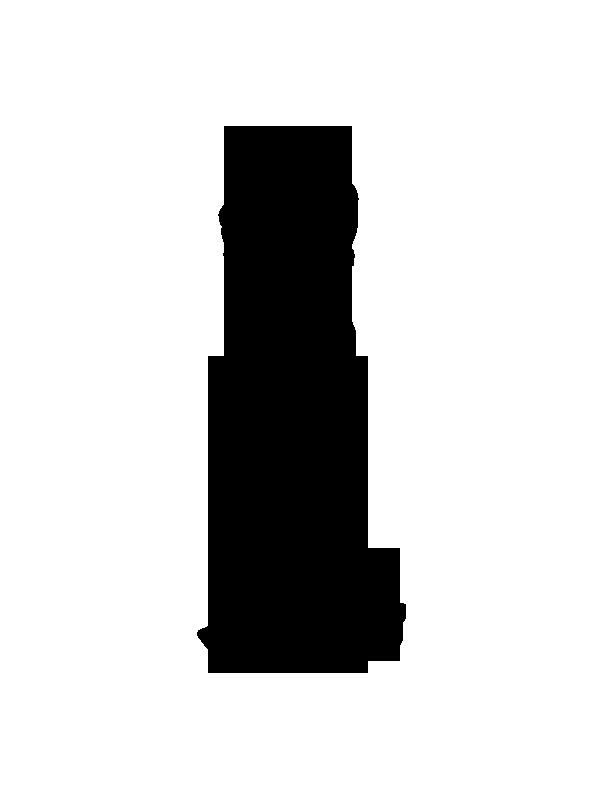 Знакомства на яндекс в нижнем новгороде 9