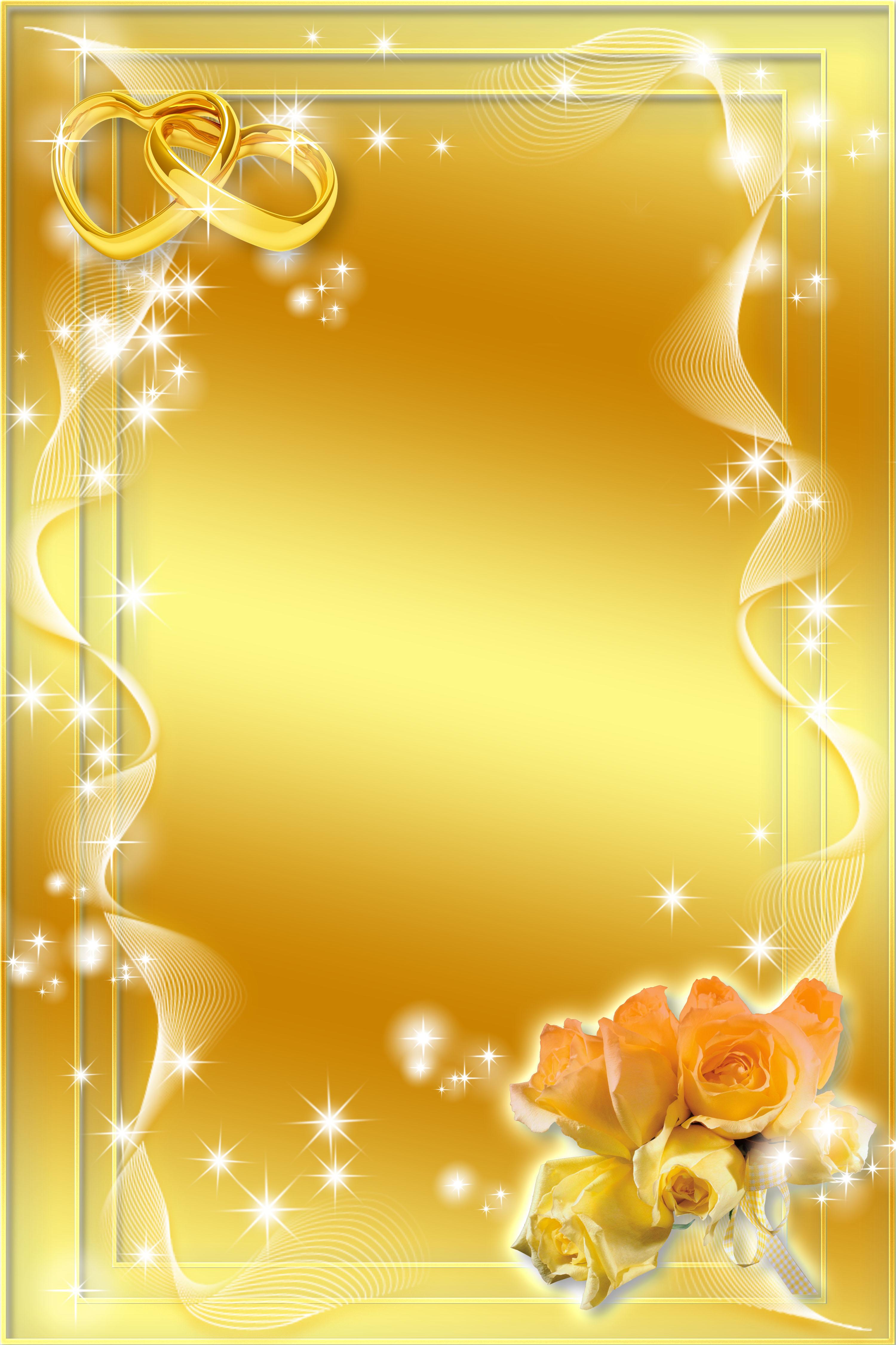 http://img-fotki.yandex.ru/get/6445/41771327.34e/0_86e32_a761b3b5_orig.jpg