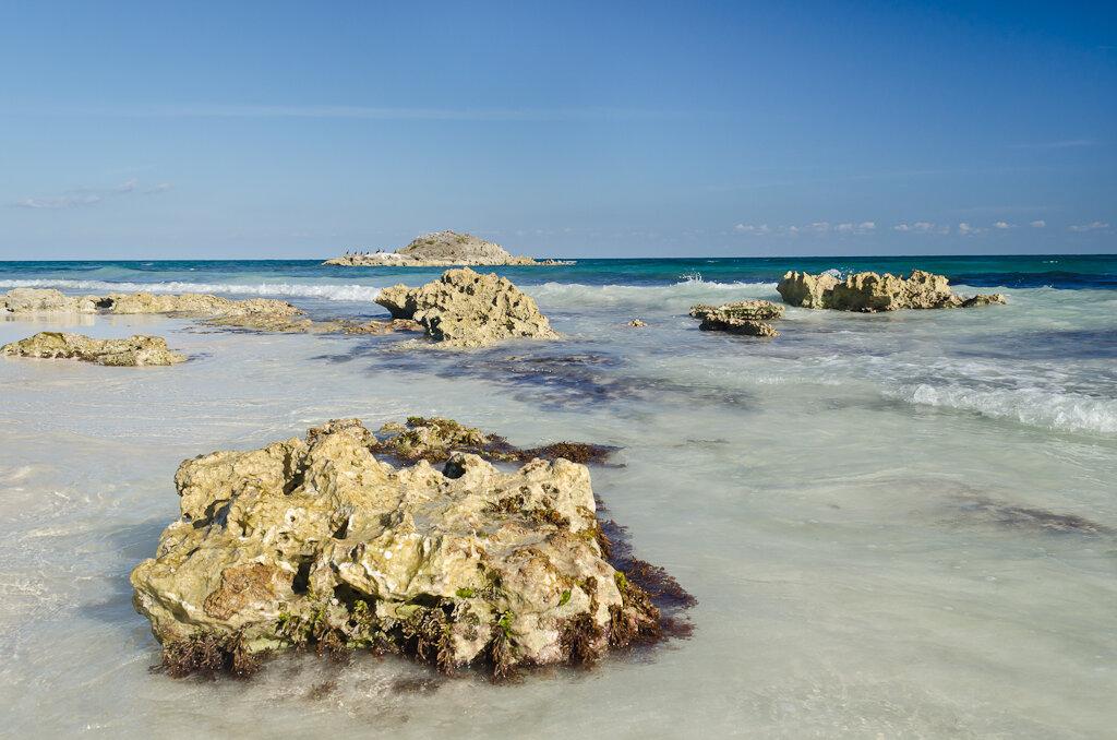 Фото 5. Туры в Мексику. Отдых на берегу Карибского моря. Отзывы