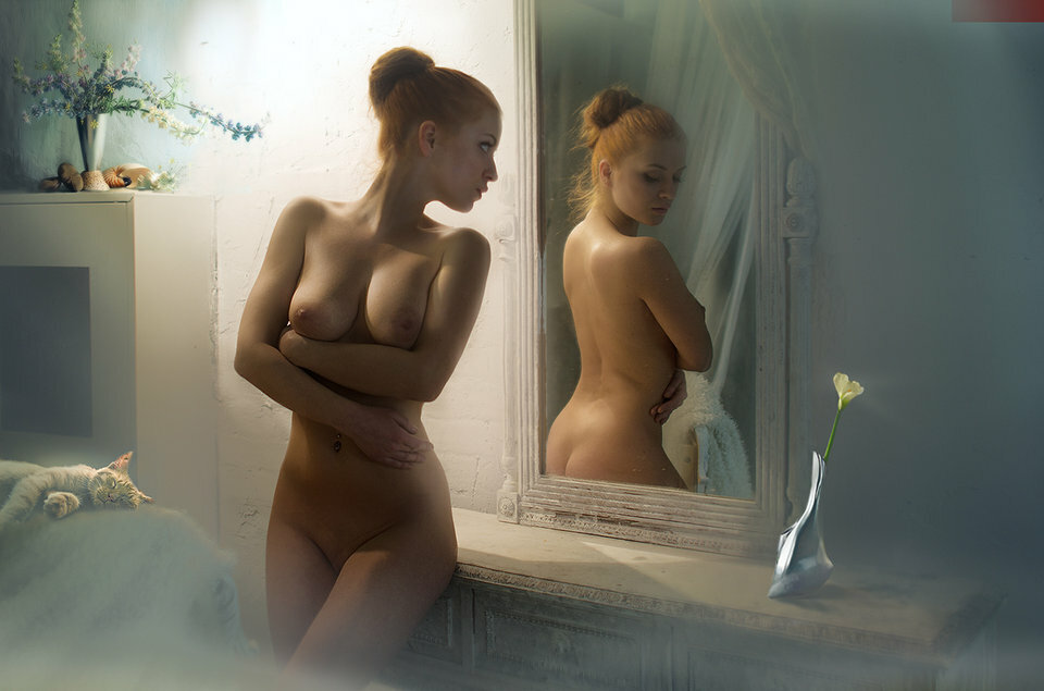 Трахнул жопу мой эро фоторепортаж русская докторша проводит