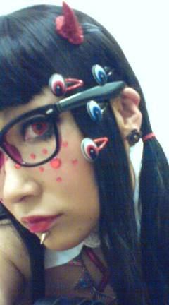 японский косплей, японки, оми керо гибсон, Omi Gibson, лучший японский косплей, ммммм, совершенное тело