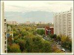 Осень в СВАО.JPG