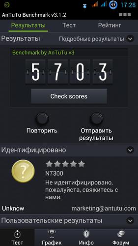 Changjiang N7300 для helpix.ru АnTuTu.png