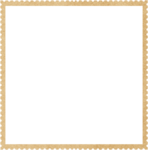 CreatewingsDesigns_TM-C23_Stamp_Frame_6a.png