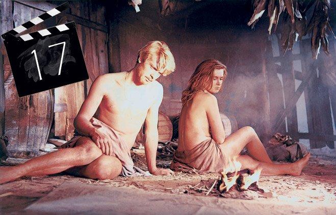 Смотреть порно фильм необитаемых островах самолётные катострофы фото 444-50