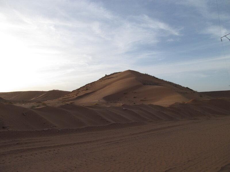 помощью песчаные гряды картинка саду всегда
