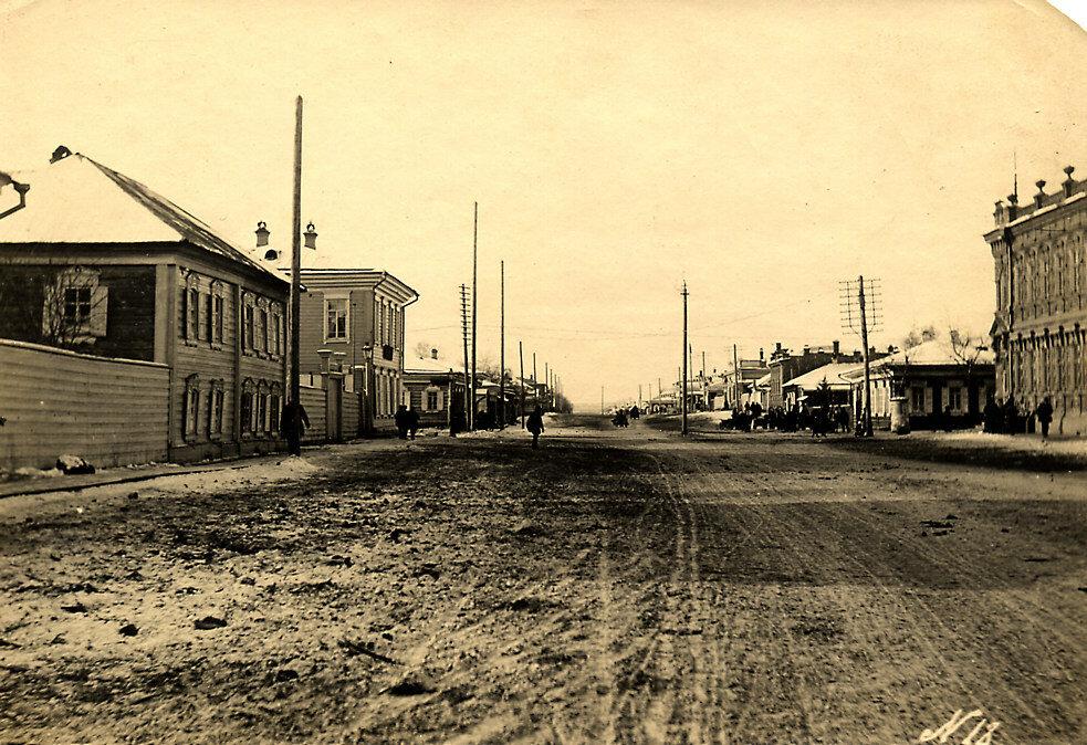 Архив города благовещенска амурской области