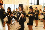 Фестиваль 13.10.2012.  г. Самара (8).JPG
