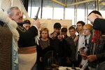 Фестиваль 13.10.2012.  г. Самара (106).JPG