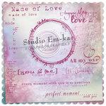 emka_LoveMeTender_previewWA600-1.jpg