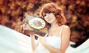 Почему после смерти останавливаются и часы умершего