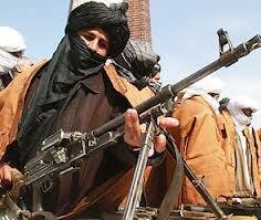 Аль-Каида призвала мусульман мира к джихаду