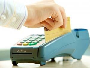 В Бельцах задержана группа, подделывавшая банковские карты
