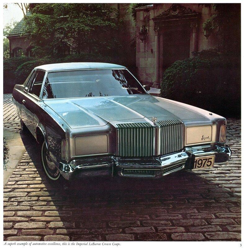 1975 Imperial.jpg