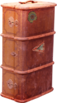 ldavi-wheretonowdreamer-luggage2a.png
