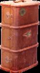 ldavi-wheretonowdreamer-luggage2a.png