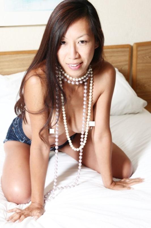 Смотреть интервью с порноактрисами 3 фотография