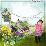 Carena_SweetLoveofSpring-LO3.jpg