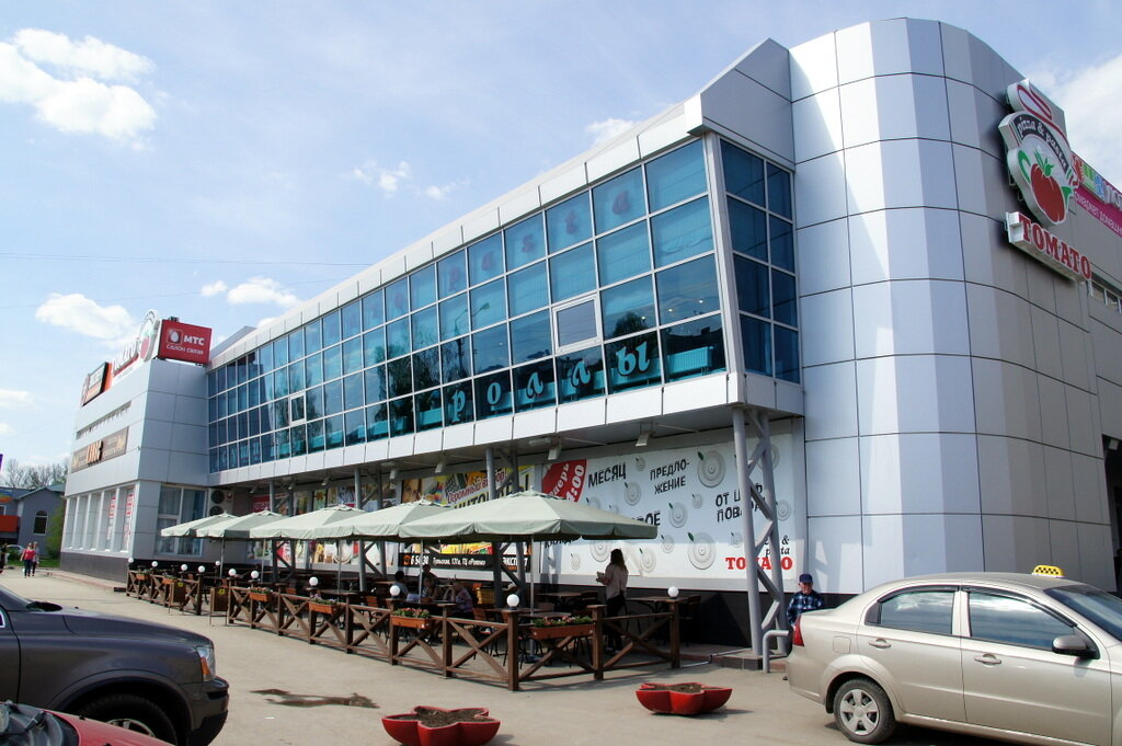 http://img-fotki.yandex.ru/get/6446/133669111.1e/0_b369a_b8910448_XXL.jpg