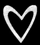 cucciola_designs_sweet_love37.png