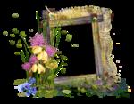 cluster__frame  (9).png