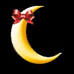 moon_луна (60).png