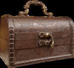 trunks, suitcases_сундуки,чемодан (5).png