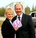 Олеся Соловьева и С.Ю. Журавлев.jpg