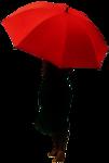logane_ femme parapluie1_03juin2012.png