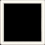 0_6ba33_a55e2c3_XL.png
