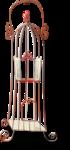ldavi-heartwindow-birdcage2.png