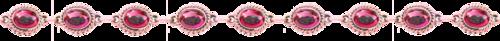 http://img-fotki.yandex.ru/get/6446/16969765.115/0_70b01_c264ce71_L.png