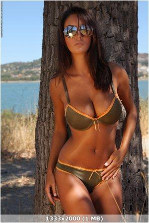 http://img-fotki.yandex.ru/get/6446/169790680.1/0_9d33f_b45a9bfd_orig.jpg