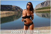 http://img-fotki.yandex.ru/get/6446/169790680.9/0_9d6b5_fce82876_orig.jpg