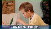 http//img-fotki.yandex.ru/get/6446/170664692.15c/0_1904c6_c9ed880b_orig.png