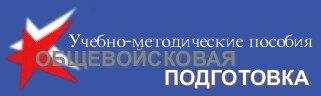 http://img-fotki.yandex.ru/get/6446/18026814.4a/0_70f35_aabf116_L.jpg