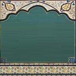 0315044557681_10_mur_arab.jpg