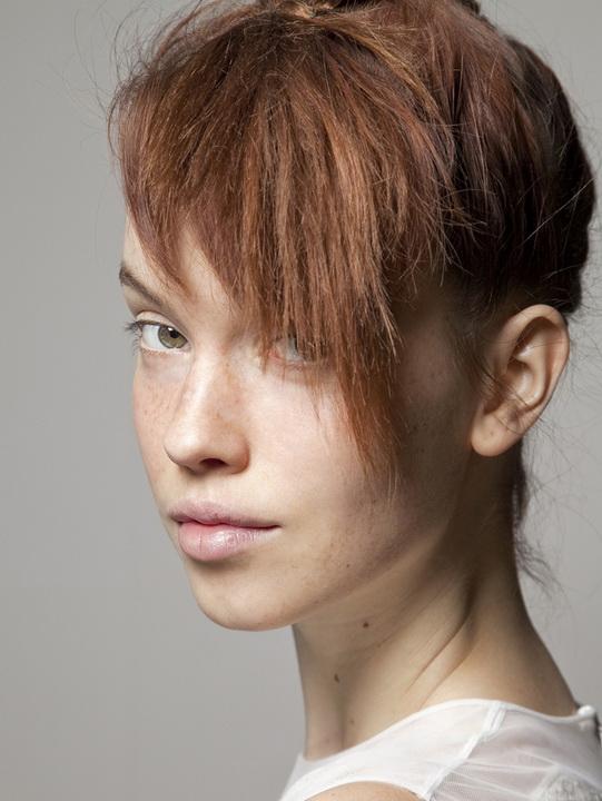 как сделать прическу с плетением волос