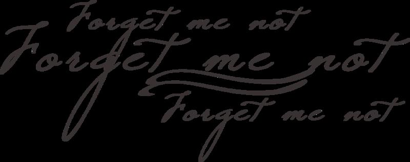 Indigo_Forget_me_not_wa (3).png