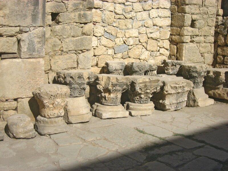 Турция. Церковь святого Николая в Демре - Храмы, Руины, Музей - turkey, demre