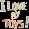 Скрап-набор Toys Story 0_ad9c8_c25a011b_XS