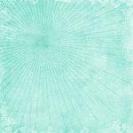 fayette-ofd-rays-aqua.jpg